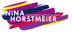 Logo von Nina Horstmeier